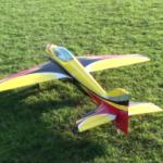 Wind S 50