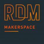RDM_Makerspace
